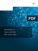 cisco-intel-nfv-quick-start.pdf