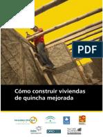 quincha.pdf