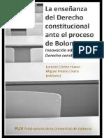 libroinnovacion2010mmmmmmmmmm.pdf