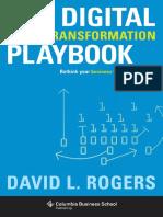 9 Strategy Tools - DigitalTransformationPlaybook - David Rogers.pdf