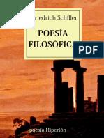 161508204 Horacio Odas PDF