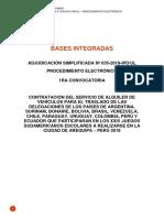 BASES_AS_35__INTEGRADAS_20181025_093613_065 - TRANSPORTE