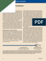 define_prod_log.pdf
