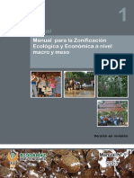 Manual para la ZEE a nivel macro y mezo.pdf