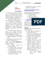 01-Lectura-02-El-Repej-y-Proceso-de-Inscripcion.docx