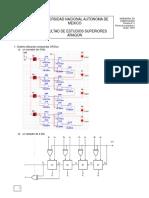 ingenieriaencomputacion-previopractica4.pdf