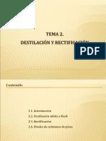 Tema2_destilacion_rectificacion