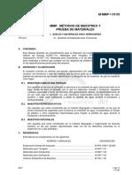 M-MMP-1-01-03 Muestreo de materiales para terracerías.pdf