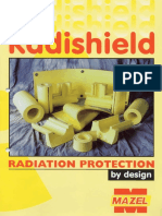 Radishield Mazel