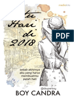 -Ebook- Boy Candra - Satu Hari di 2018.pdf