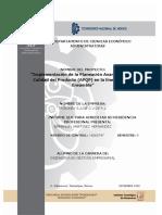 Informe de Residencias 2018.docx