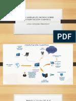 ASÃ_ CAMBIARÃ_ EL MUNDO SOBRE COMPUTACIÃ_N CUANTICA.pdf
