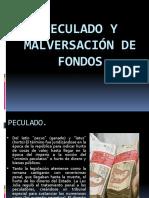 peculadoymalversacindefondos-140106013214-phpapp01