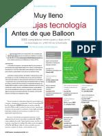 TRADUCIDOieee Tech Bubbles (Forecast).en.es