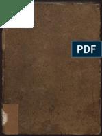 grmática - Fernão.pdf