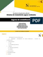 LAGUNA-DE-ESTABILIZACIÓN-DIAPOS