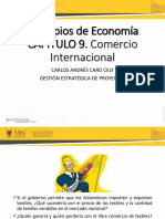Cap. 9 Comercio Internacional.pdf