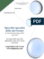 La Legge dello specchio.pdf
