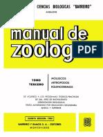 manual-de-zoologia-tomo-iii-moluscos-artropodos-equinodermos.pdf