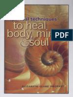 64339178-Spiritual-Techniques.pdf