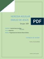 Heredia Aguilar Emilio Trabajo Word