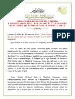 COMMUNIQUÉ_POUR_NIER_TOUT_LIEN_DE.pdf