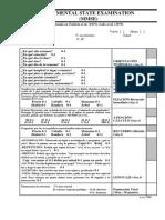 mmse30.pdf