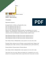 Acatistul Sfintei Filofteia.docx
