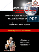 Investigación de accidentes.pptx