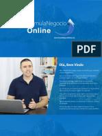 FNO2.0 - M01 - 02 - Empreendedorismo