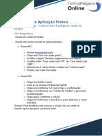FNO2.0 - M01 - 04 - Internet Marketing