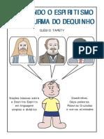 atividades_dequinho2