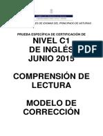 C1 Modelo 1 Asturias corrección.pdf