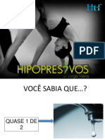 Pilates. Hypoapplied Wcb 18