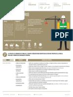 Ficha oficio Rigger-señalero.pdf