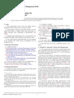 ASTM A65 − 07.pdf