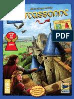 Carcassonne Basic (2015)