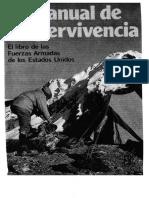 ManualsuperEEUU.pdf