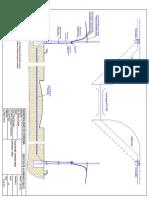 AP C062 Cruce de calle con transición aerea subterranea.pdf
