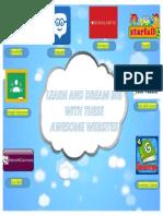 weblaunchpad