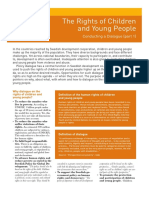 the-rights-of-children-and-young-people_3221.pdf