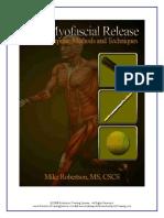 SELF MYOFASCIAL RELEASE.pdf