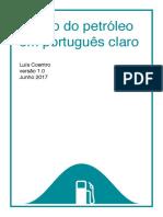 O Pico Do Petróleo Em Português Claro