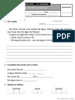 1_ava_2ºP_mar_lpo2.pdf