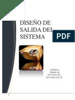 ejetematico2-diseodesalidadelsistema-160425144319