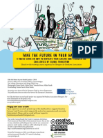 Take the future in your hands handbook_online.pdf