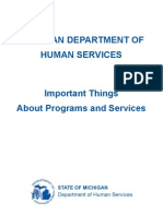 DHS-PUB-1010_243538_7 Important Things About Programs & Services