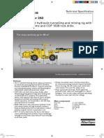 Boomer-282-2-brazos.pdf