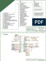 ALE-UL00 P8 Lite Schematic