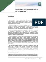 M1 Lectura 1 - Generalidades de la Administración de Relaciones con el Cliente.pdf